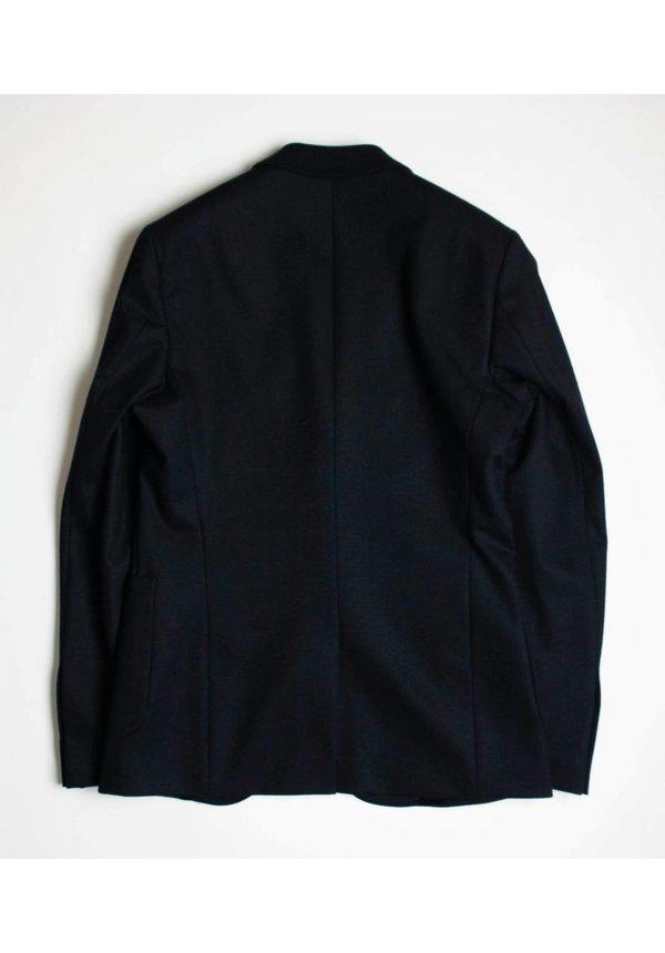 Drykorn Davis Blazer Marine 112233