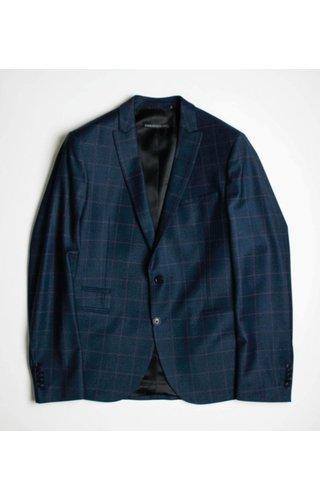 Drykorn Drykorn P-Irving Suit Blauw 113474