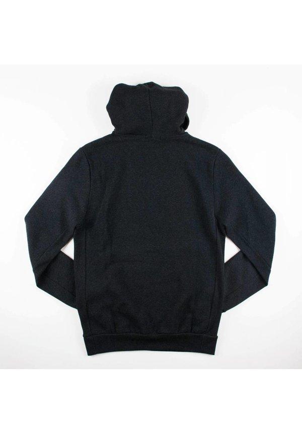 Crossley Fanatic Sweater