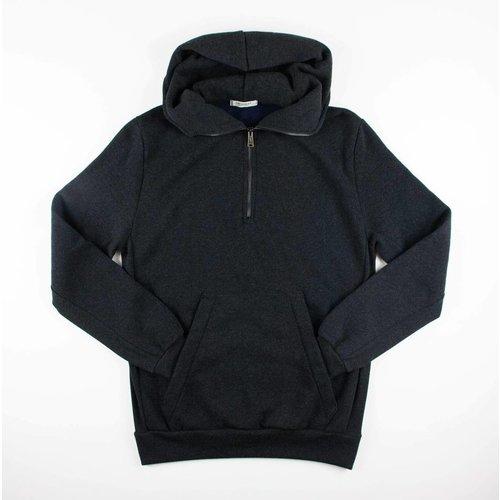 Crossley Crossley Fanatic Sweater