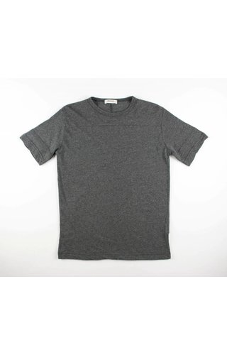 Crossley Crossley Renet Grey Tee