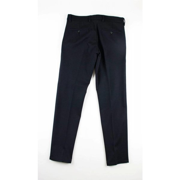 Sight Marine Trousers 112233