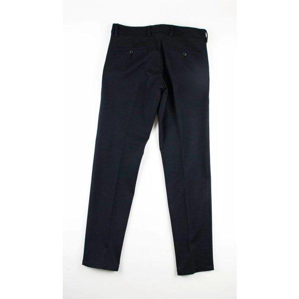 Sight Marine Trousers 112233