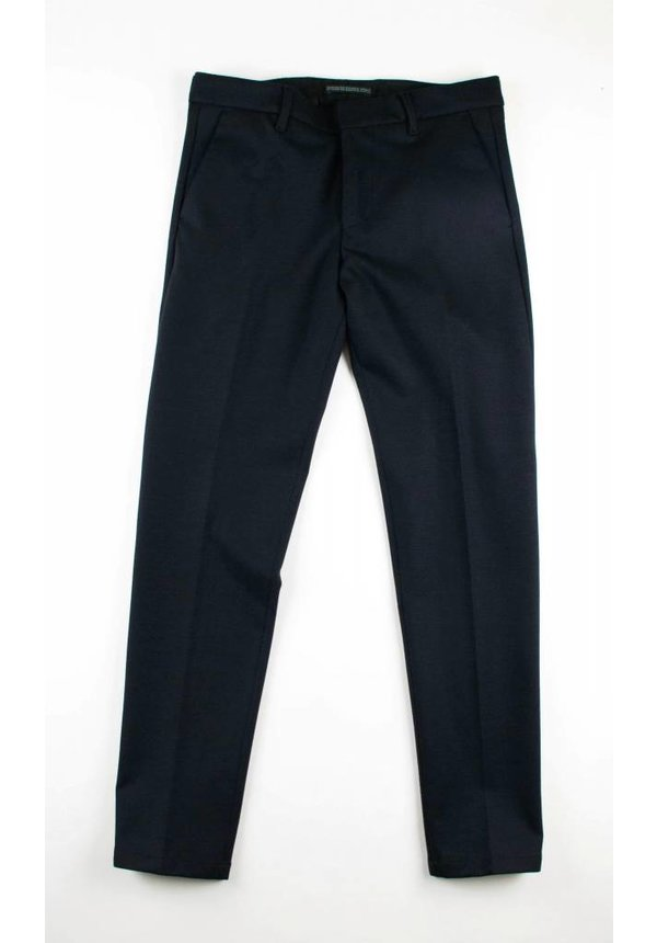 Drykorn Sight Marine Trousers 112233