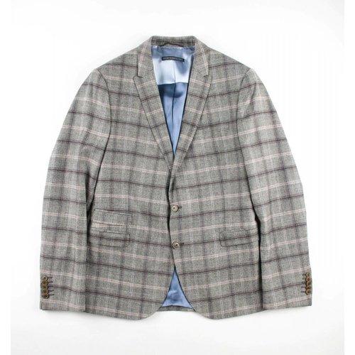 Drykorn Drykorn T-Lewis Suit Beige 113517