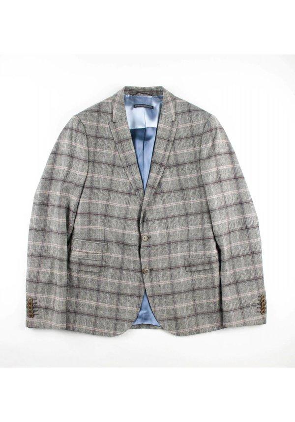 Drykorn T-Lewis Suit Beige 113517