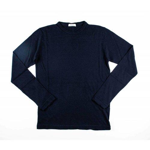 Crossley Crossley Ranis Knitted