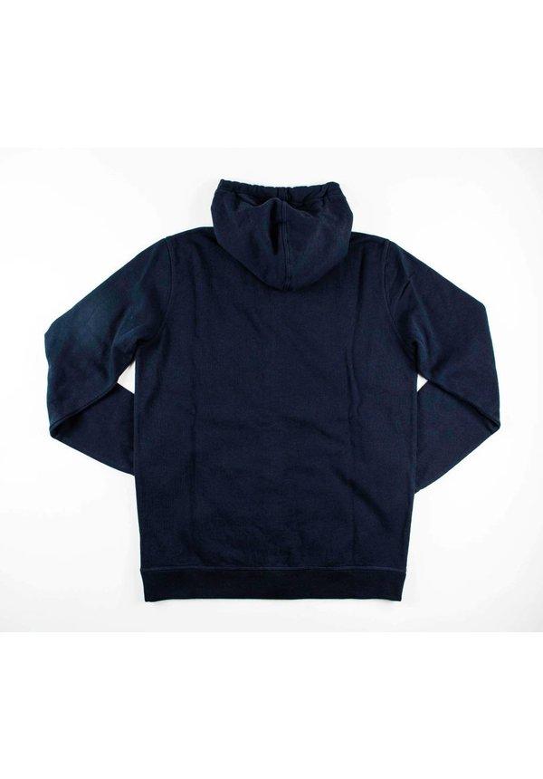 Sarl Sweater