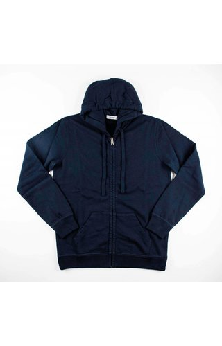 Crossley Crossley Sarl Sweater