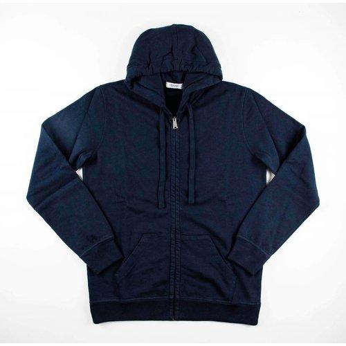 Crossley Crossley Sarl Sweater