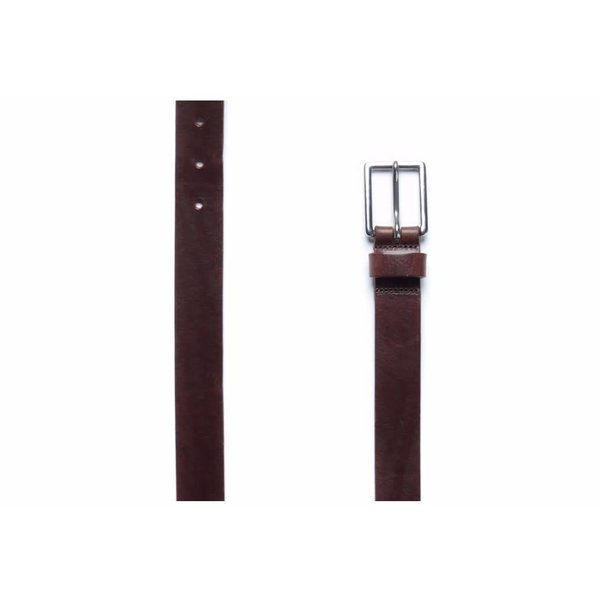 Base Belt Brown
