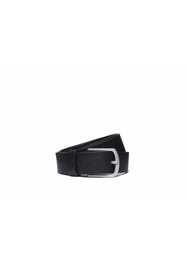 Hunter Belt Black