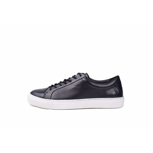 Royal Republiq Royal Republiq Spartacus Base Shoe Black
