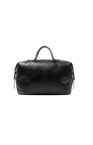 Royal Republiq Royal Republiq Supreme Day Bag Black