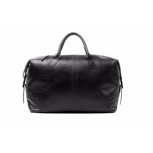 Royal Republiq Royal Republiq Supreme Day Bag Black