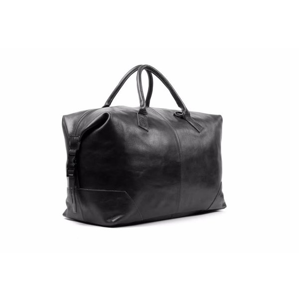 Supreme Day Bag Black