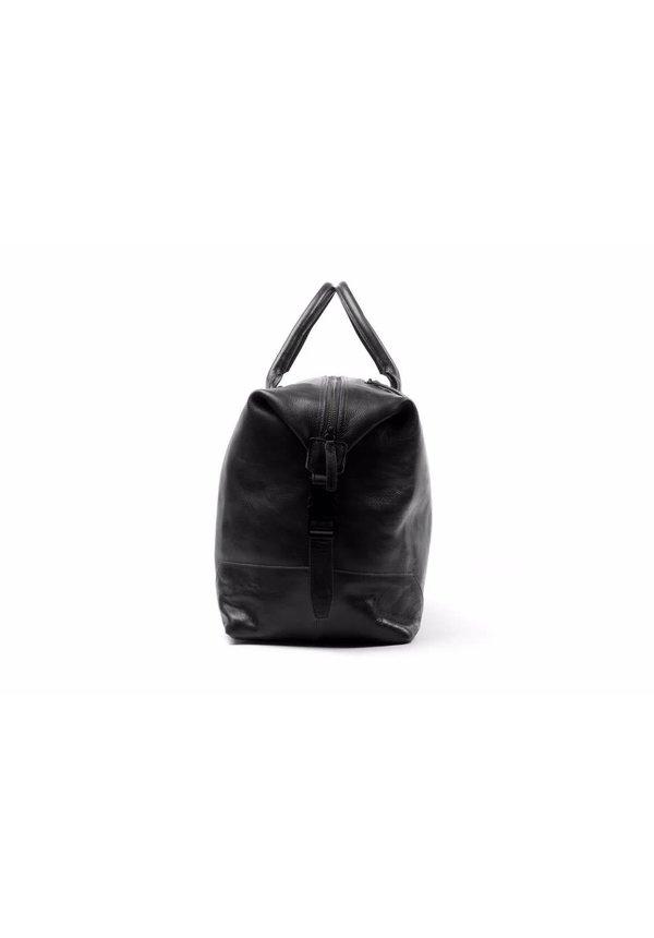 Supreme Day Bag Black