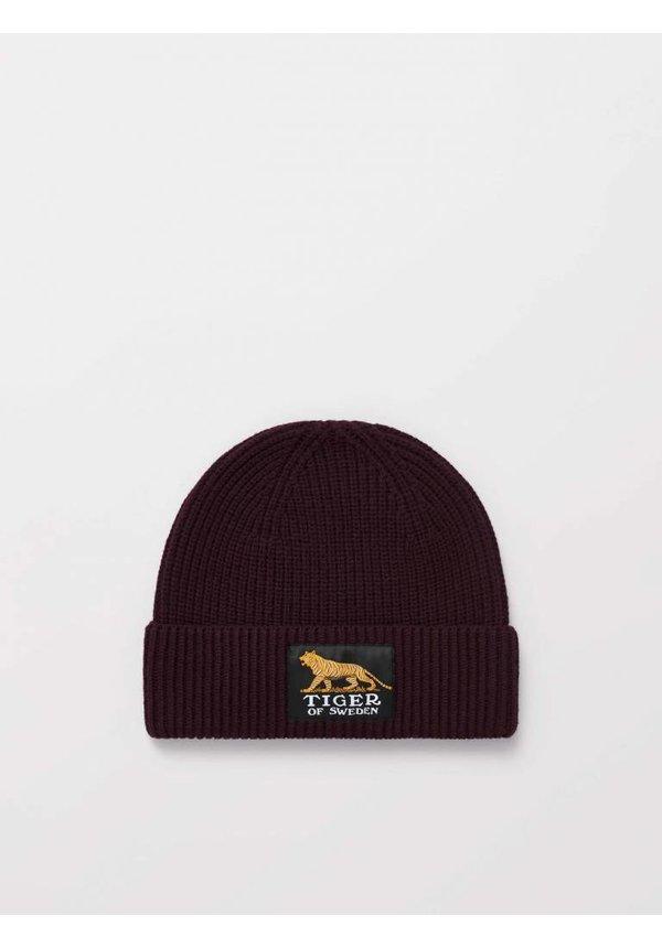 Huntt Hat 560 Bourgondy