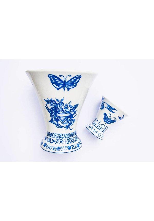 Love Vase Big