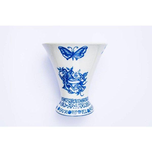 Love Vase Small