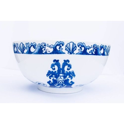 By Mutti By Mutti Storm Bowl 30CM