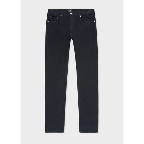 PS Paul Smith Paul Smith Slim Standard Fit Jeans Rigid Wash