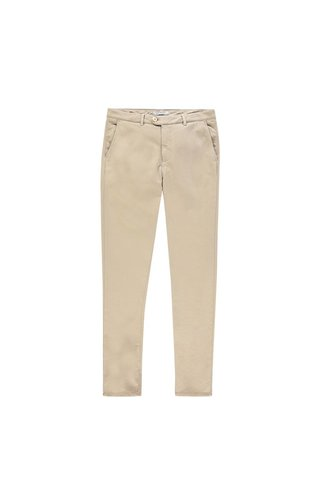 The Good People The Good People Ginky Trousers Beige