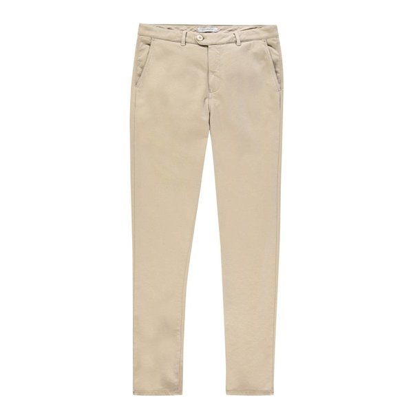 The Good People Ginky Trousers Beige