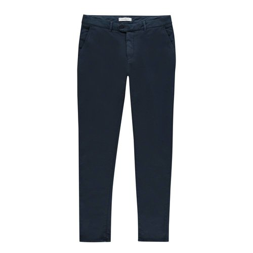 The Good People The Good People Ginky Trousers Navy