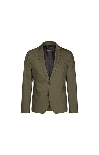 Drykorn Drykorn Hurley Jacket C23