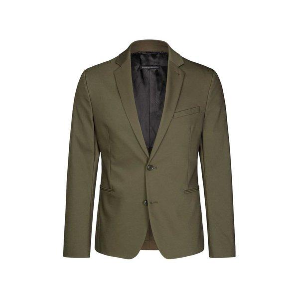 Hurley Jacket C23