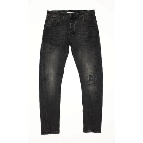Don The Fuller Don The Fuller Milano Alf Dave B Denim FW153
