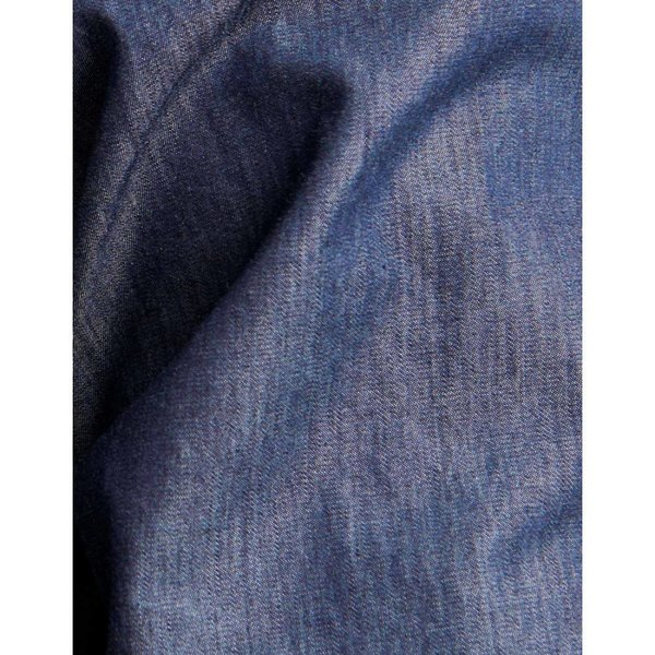 Casual & Sport Dark Denim Shirt