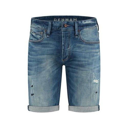 Denham Denham Razor Short Baltic Blue