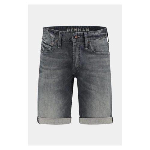 Denham Denham Razor Short Car Blue