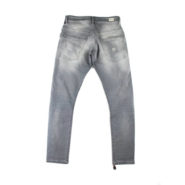 Don The Fuller Denim Milano Alfa 980460 Ss249