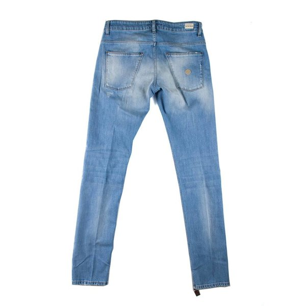 Don The Fuller Denim San Francisco Rr9601 Ss229