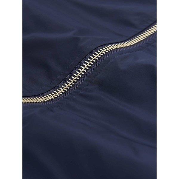 Tiger Of Sweden Orland Jacket Blue