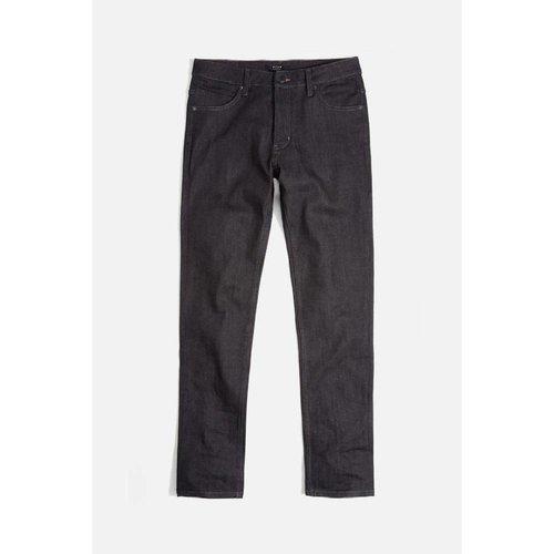 Neuw Neuw Lou Slim Jeans Dry 33058