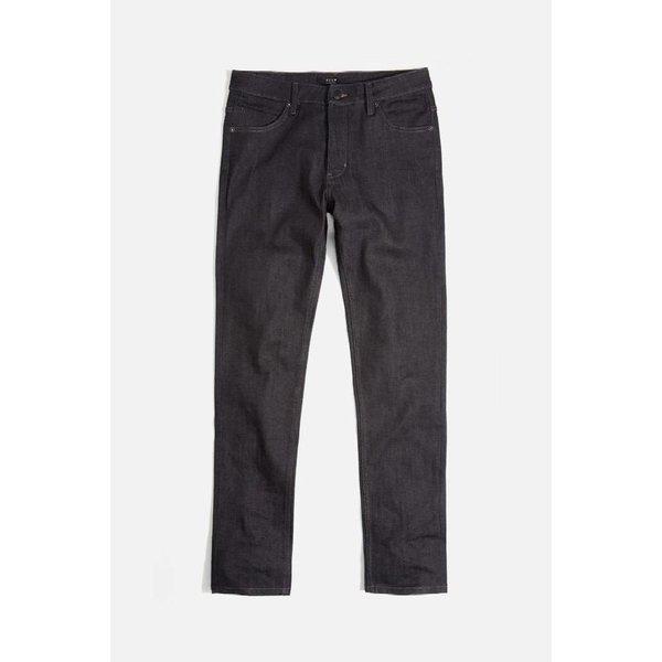 Neuw Lou Slim Jeans Dry 33058