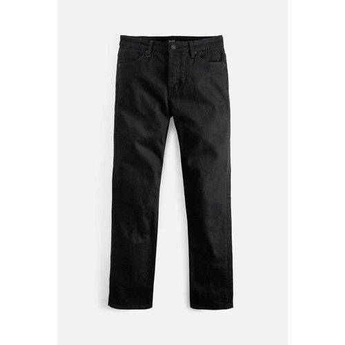 Neuw Neuw Lou Slim Jeans Forever Black 32459