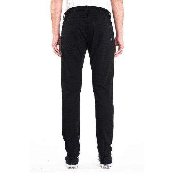 Neuw Lou Slim Jeans Forever Black 32459