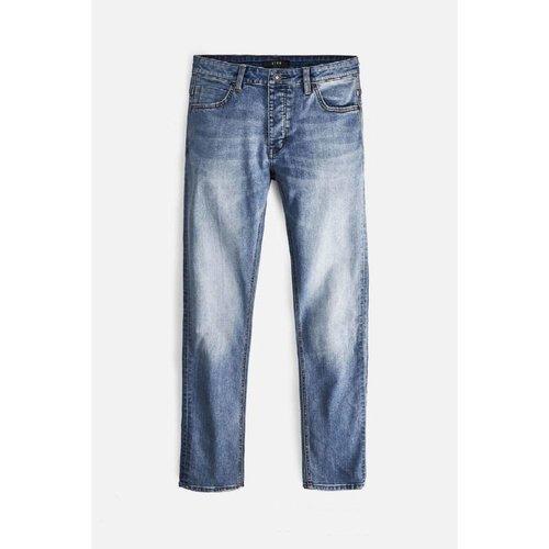 Neuw Neuw Lou Slim Jeans Malm 33249