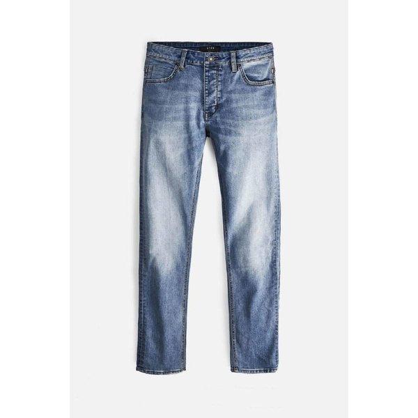Neuw Lou Slim Jeans Malm 33249