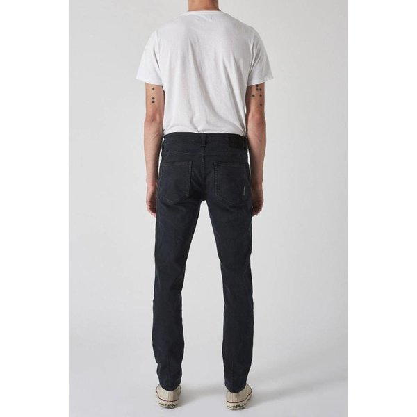 Neuw Lou Slim Jeans Moore 33146