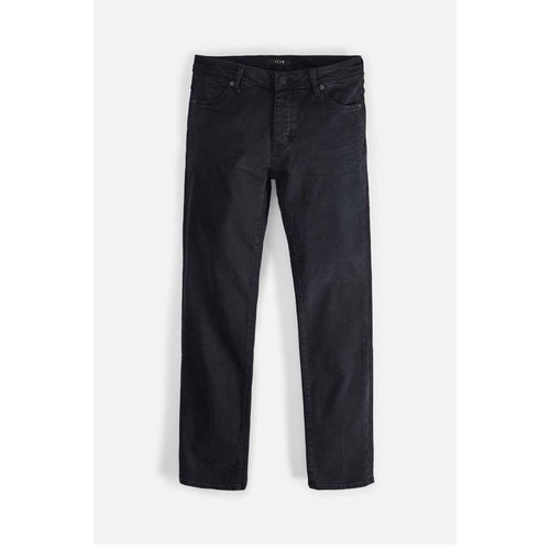 Neuw Neuw Lou Slim Jeans Moore 33146