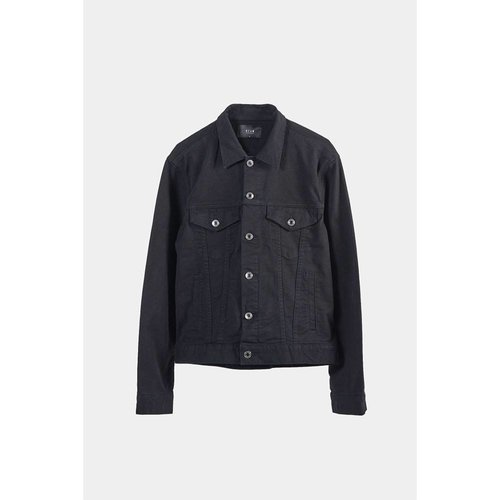 Neuw Neuw Type One Jacket Black 33250