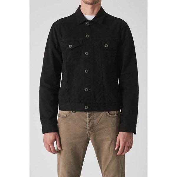 Neuw Type One Jacket Black 33250