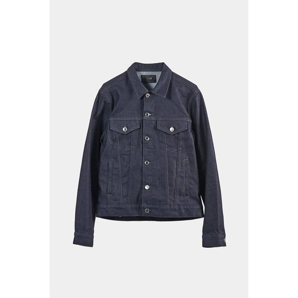Neuw Type One Jacket Dry 33159