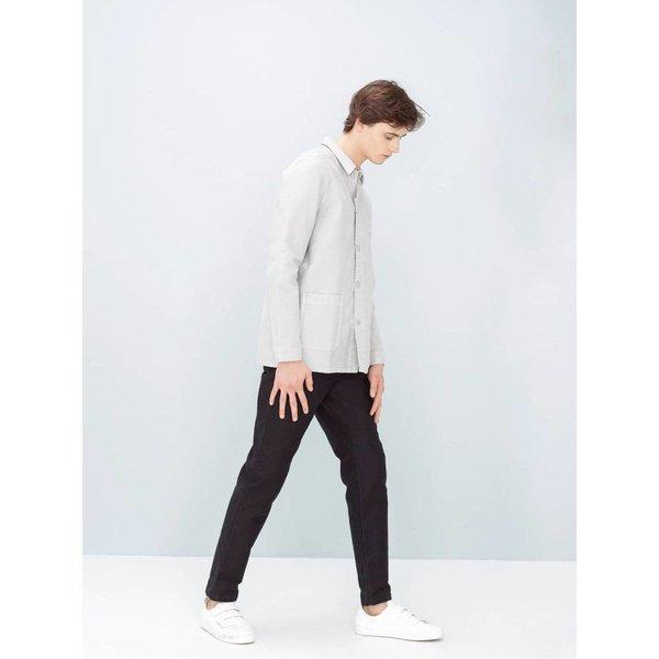 Genuine Work Jacket Light Grey